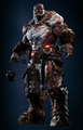 Grenadier (Gears of War 4)