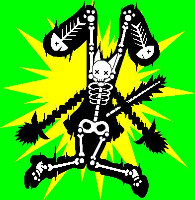 File:KakaSkeleton.png