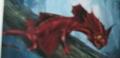 Alatusaurus scintilla