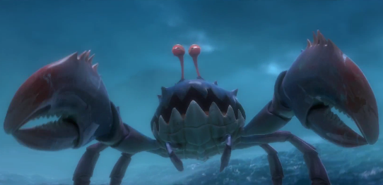 File:IceAge-GiantCrab.png