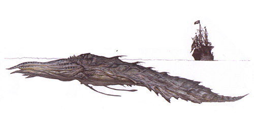 File:Pirates Kraken Concept.jpg