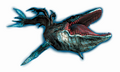 Leviathan (Devil May Cry)