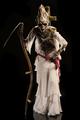 Tate Skeleton