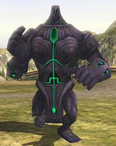 File:Armos Titan.jpg