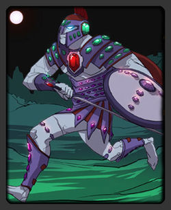 File:Jeweled Colossus.png