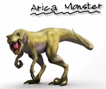 File:Arica Monster.png