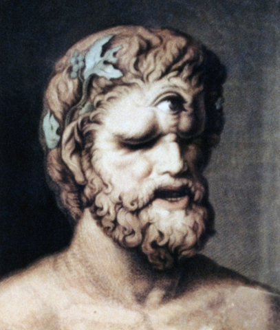 File:Polyphemus2-3717.png