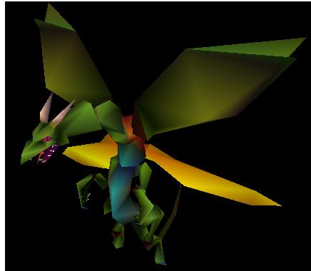 File:Ancient Dragon FF7.png