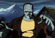 Frankenstein'sMonster-KyoufuDensetsuKaiki1981