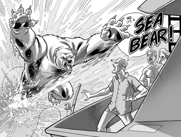 File:Sea Bear SB&GS.png