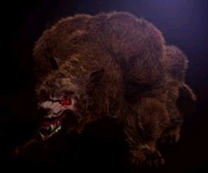File:Bear Beast CGI.png