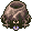 File:Volcanite.png