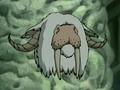 Walrus Yak