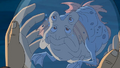 Mutant Fish (Zevo 3)