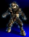 Invulnerability Hunter