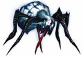 Arachne (Devil May Cry)