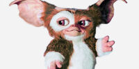 Mogwai (Gremlins)