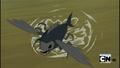 Piranha EVO