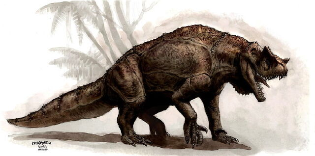 File:Tartarusaurus.jpg