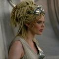 Artemis (Clash of the Titans)