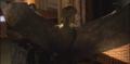 Anurognathus Primeval