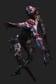Revenant (Resident Evil)