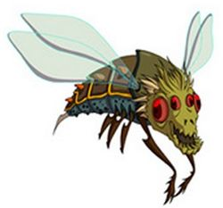 File:Bazela Insect.png