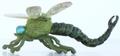 Celocimex horribilis