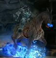 Abyssal Rider