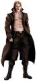 Eli (Metal Gear)