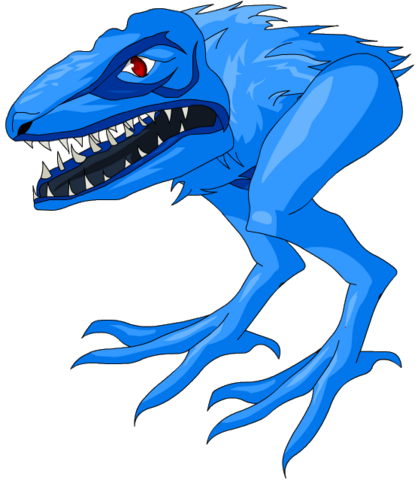 File:IceZard.png