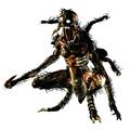 Chimera (Resident Evil)