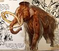 Mammoth (ARK)