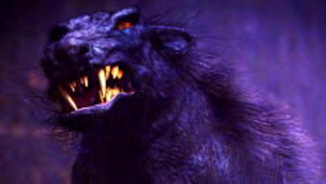 File:Kentucky Hellhound CGI.png