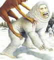 Tundra-Dweller