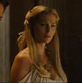 Aphrodite (Percy Jackson)