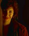 Becky (True Blood)