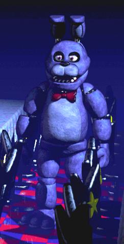 File:Bonnie the Rabbit.png