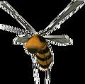 Bee LoZ TP