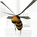 File:Bee LoZ TP.png