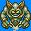 Djinn Chrono Trigger