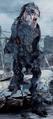 Watcher (Metro 2033)