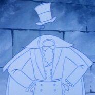 GentlemanGhostJimCraddock