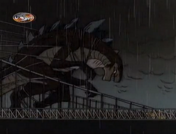 File:Zilla's Death.png
