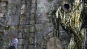 DS2 giant corpse