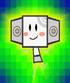File:Blastboxer.png
