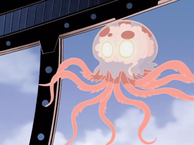 File:Atmospheric Jellyfish.png