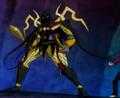 Vigilante (Powerbonded)