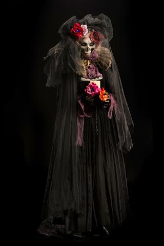 File:Miranda Skeleton.png