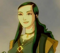 Elder Daughter of Casterwill